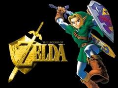 ZeldaWallpaper800.jpg